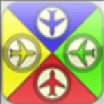 飞行棋2.0