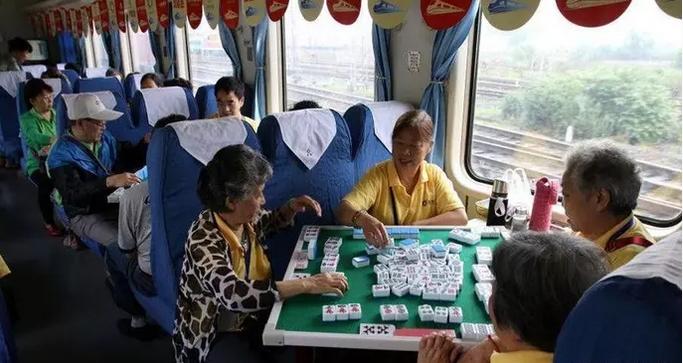 温州麻将想赢牌必学技巧