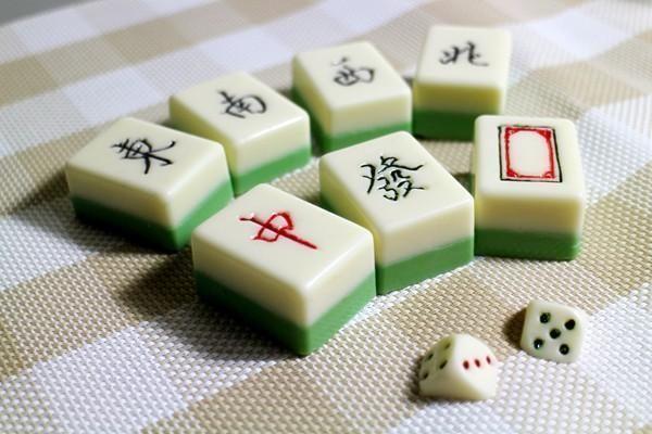 游戏资讯_棋牌资讯 - 游戏茶苑